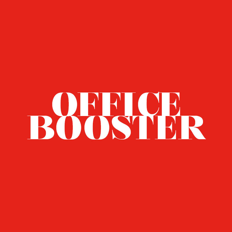 office-booster-inique4u