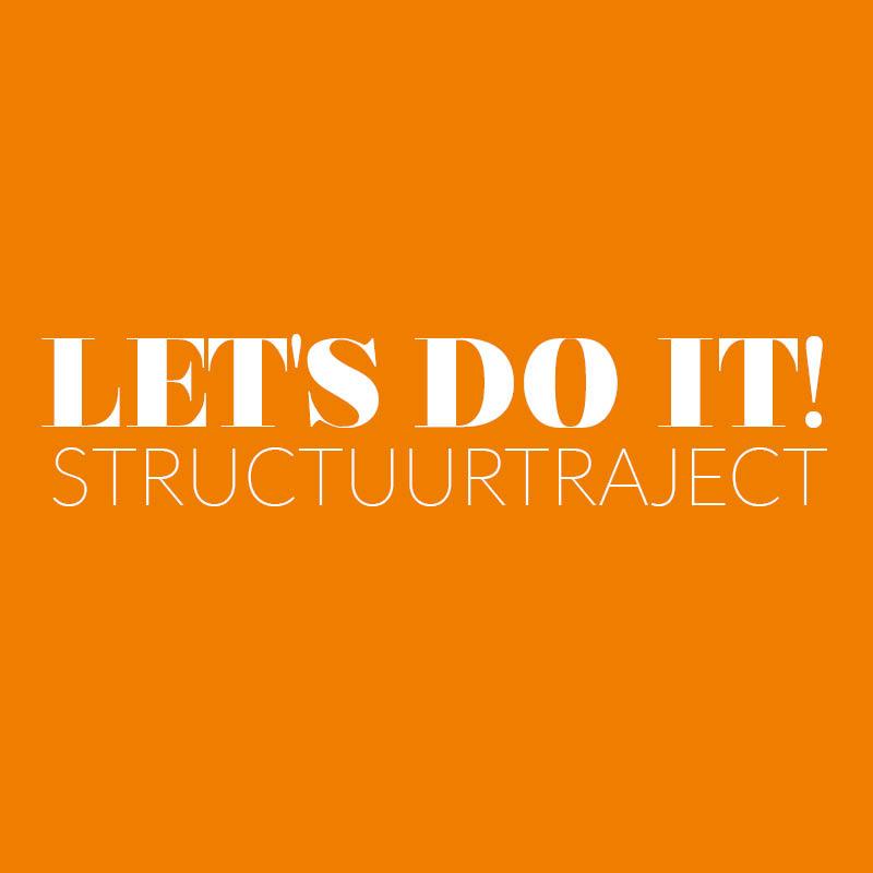 lets-do-it-structuurtraject-inique4u