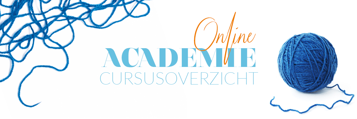 cursus overzicht-Inique4U